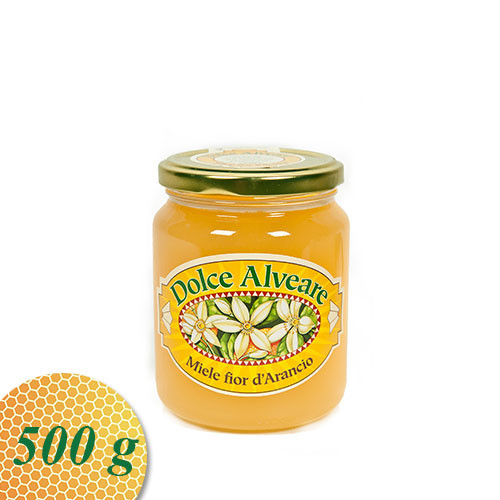 Miele-di-Arancio-500-g