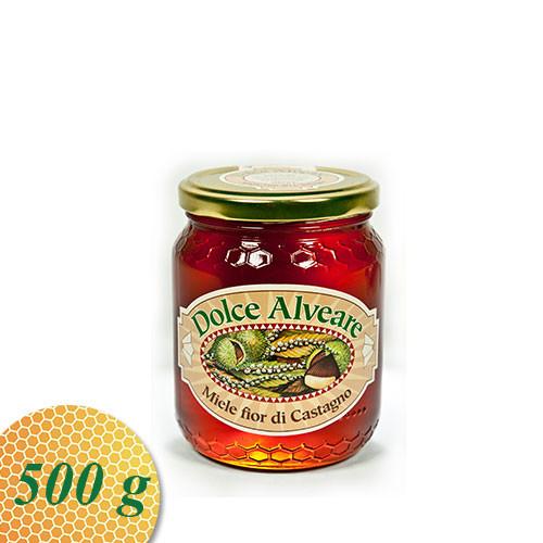 Miele-di-Castagno-500-g