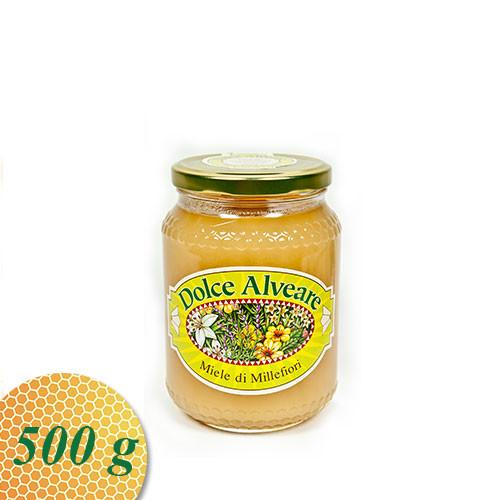 Miele-di-Millefiori-500-g
