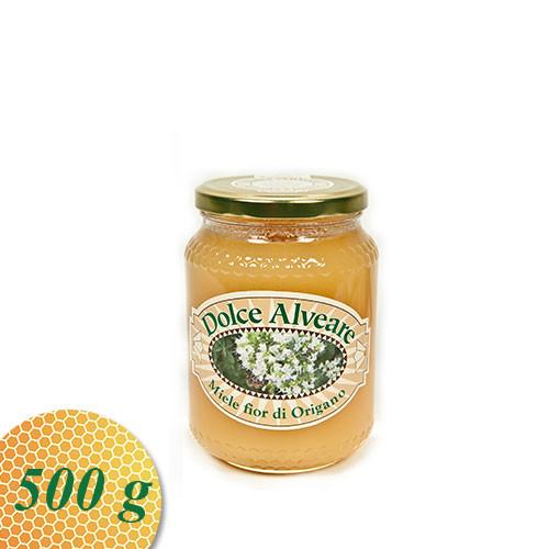 Miele-di-Origano-500-g